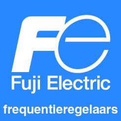 Frequentieregelaar Fuji FRENIC VG